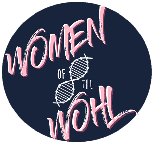 Women of the Wohl